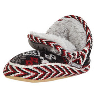 Mukluks Amira Slipper