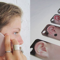 Earonic iPhone Case | Cool Shit You Can Buy - Find Cool Things To Buy