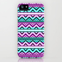 Mix #123 iPhone Case by Ornaart | Society6