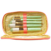 Brush Set By Louise Gray - View All  - Make Up