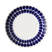 24 h Tuokio plate 20 cm - Arabia 24h Tuokio - Dinnerware - Tableware - Finnish Design Shop