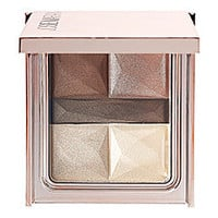 Sephora: Argan Beautiful Eyes : eye-sets-palettes-eyes-makeup