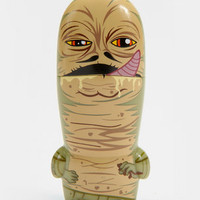 Jabba The Hutt Mimobot USB Flash Drive