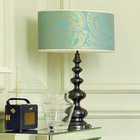 Octavia Table Lamp Base