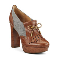 Sperry Top-Sider Women's McKenna Platform Heel