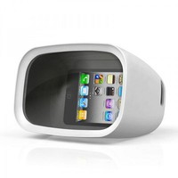 MINI TV For iPhone