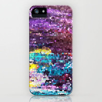 Broken Dominion iPhone Case by Catherine Holcombe | Society6