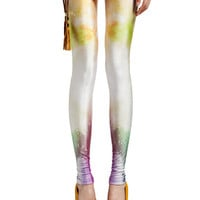 Dream Star Leggings$50.00