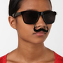 UrbanOutfitters.com &gt; Sunstache