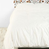 UrbanOutfitters.com > Branch Scroll Headboard