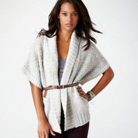 Womens Sweaters & Cardigans for Women | American Eagle Outfitters