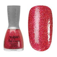 Amazon.com: Nubar Prisms Collection Prize NPZ321: Beauty