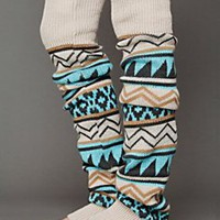 Knee High Socks for Women at Free People