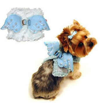 Dog Clothes Designer Couture Luxury Dog From