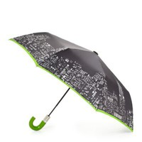 kate spade | umbrellas - kate spade umbrellas city lights umbrella