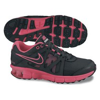 Nike Reax ROCKET 2 - Free Shipping,  Return Shipping - Your shoe store.