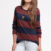 Billabong Lucana Sweater at PacSun.com