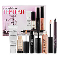 Sephora: Try It Kit   : combination-sets-palettes-value-sets-makeup