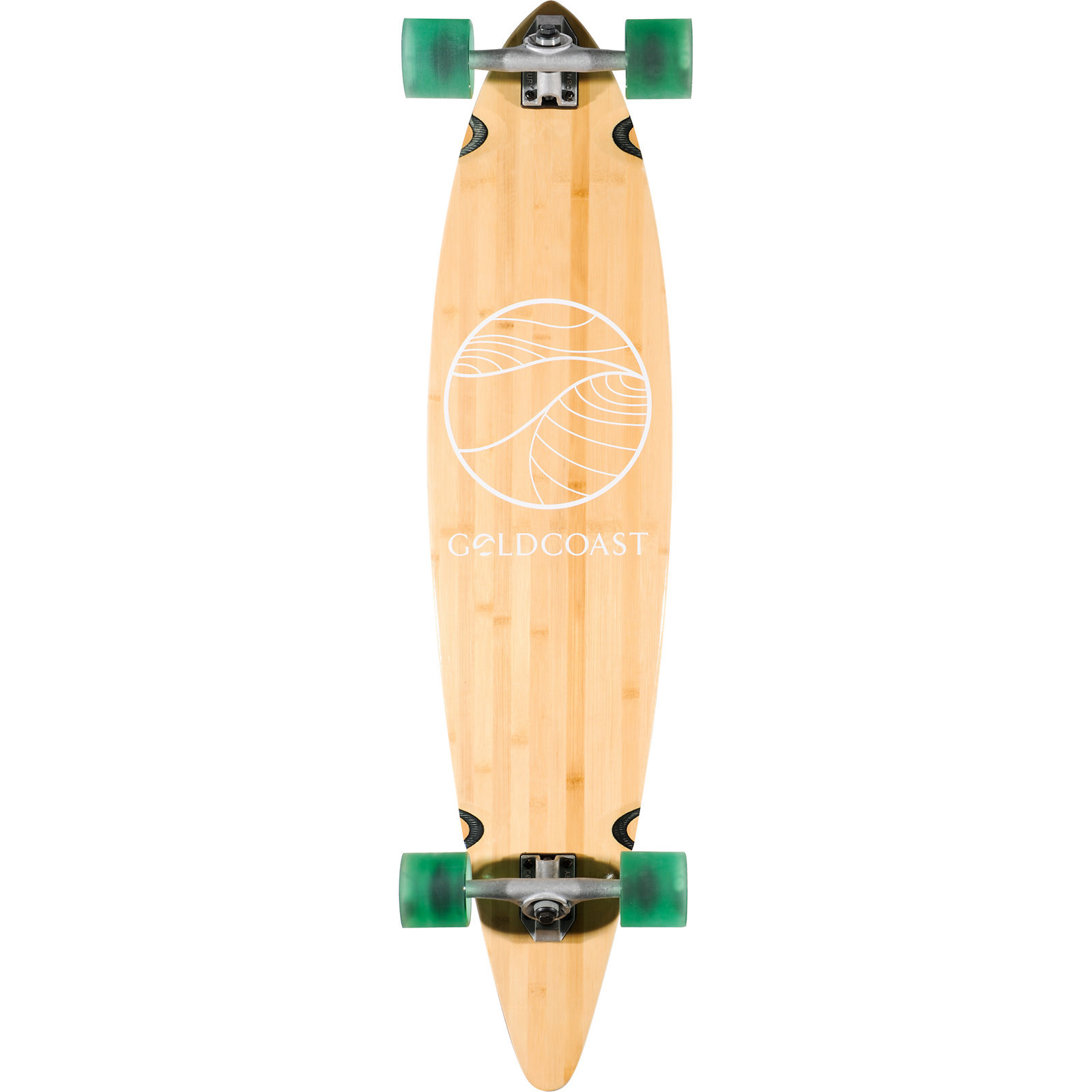 Cheap Complete Pintail Longboards: tvsd.com.br/publicidade_bkp/cheap-complete-pintail-longboards