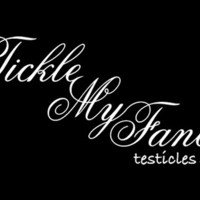 T-Shirt Hell :: Shirts :: TICKLE MY FANCY (TESTICLES)