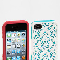 Tech Candy 'Venice' iPhone 4 & 4S Silicone Case Set | Nordstrom