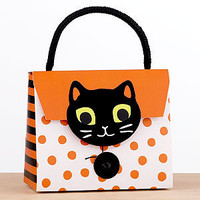 Halloween Candy Purse | Halloween| Home Decor | World Market