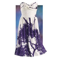 Tree Spirit Dress - New Age &amp; Spiritual Gifts at Pyramid Collection