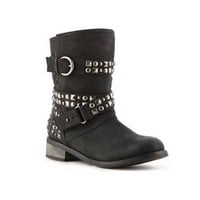 Shop Boot Shop:  All Boots Women's  – DSW