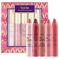 Sephora: 5-Piece LipSurgence&amp;trade; Collector&#x27;s Set : lip-sets-palettes-lips-makeup