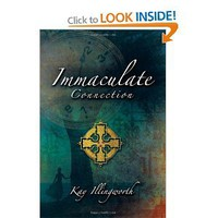 Immaculate Connection: Amazon.ca: Kay Illingworth: Books