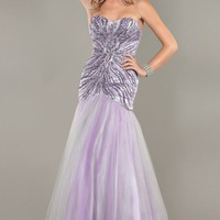 Jovani 2232