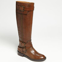 Enzo Angiolini &#x27;Saylem&#x27; Riding Boot | Nordstrom