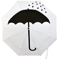 Keep Dry Umbrella