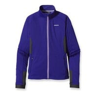 Patagonia Women's Wind Shield Jacket