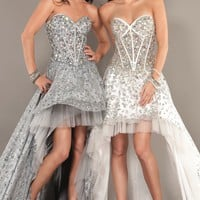 Jovani 6760