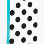 kate spade new york &#x27;la pavillion&#x27; iPhone 5 case (Nordstrom Exclusive) | Nordstrom