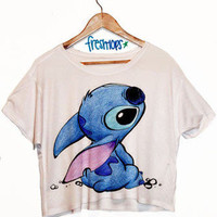 Lilo | fresh-tops.com