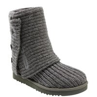 UGG® Australia 'Cardy' Classic Knit Boot (Women) | Nordstrom