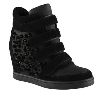 GRAZIANA - women's sneakers shoes for sale at ALDO Shoes.