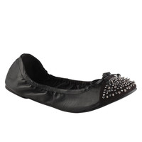 DETRA - women's flats shoes for sale at ALDO Shoes.