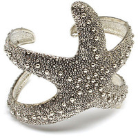 Filthy Magic ? Starfish Cuff