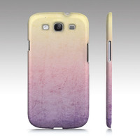 Twilight Samsung Galaxy S3 case
