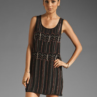 heartLoom Natalie Dress in Black from REVOLVEclothing.com