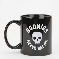Goonies Mug