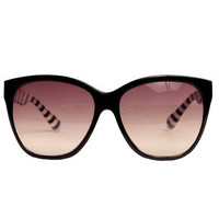 GYPSY WARRIOR - Cha-Cha Sunglasses