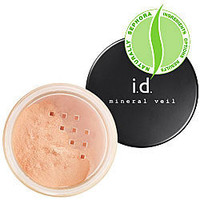 Sephora: Bare Escentuals Mineral Veil: Loose Powder