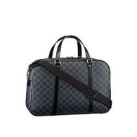 Amazon.com: Louis Vuitton Jorn: Everything Else