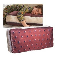 DCI Ice Cream Sandwich YummyPillow