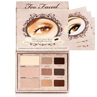 Eye Shadow, Eye Shadow Collections, Natural Eye Neutral Eye Shadow Collection