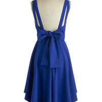 Dance in the Moonlight Dress | Mod Retro Vintage Dresses | ModCloth.com
